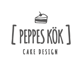 cakedesign_logo